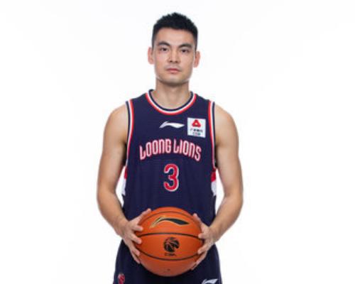 贾明儒首节砍下10分,广州全华班领先新篮球投注软件疆10分
