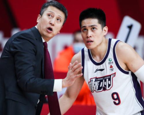 陈盈骏送出18助攻,创队史纪录追平现役本土球员纪录