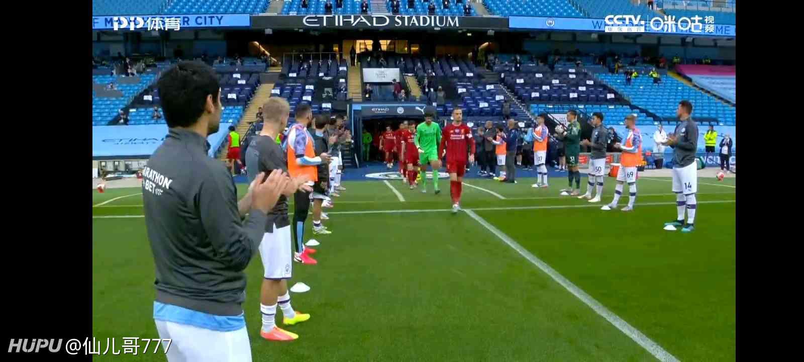 英格兰足坛的优良传统:向冠军致敬!  足球话题区